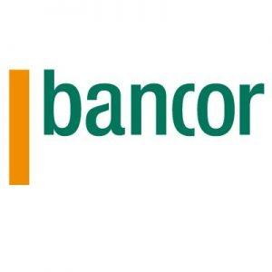 homebanking bancor