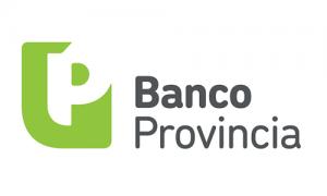 Home banking Banco Provincia BAPRO