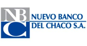 homebanking chaco red link
